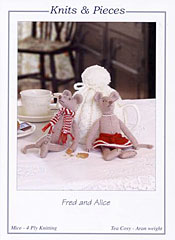 Fred-and-Alice