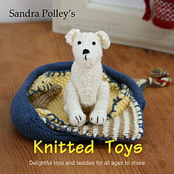 New-Knitted-Toy-Book350