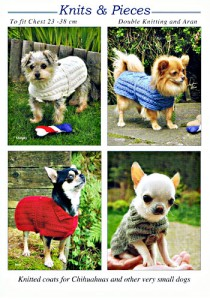 New-small-dog-coats