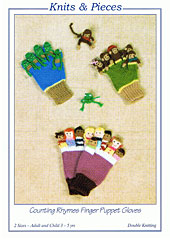 finger-puppet-gloves
