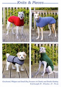 knitting-pattern-greyhound